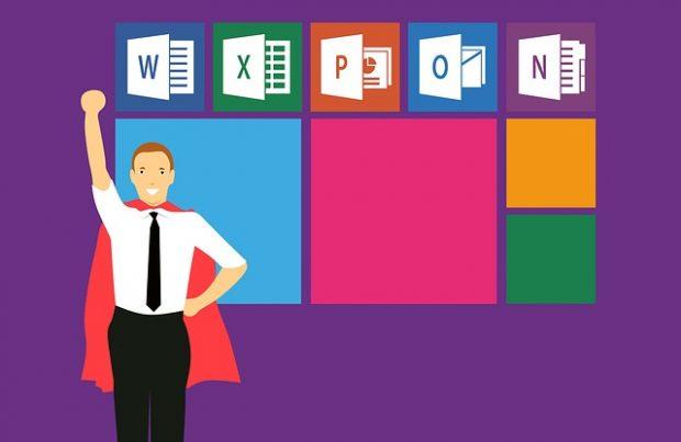 L'Excel, un outil incontournable de nos jours