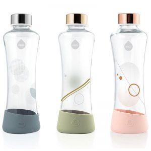 bouteilles d'eau personnalisées promotionnelles 1