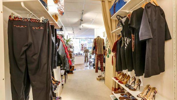 Comment choisir un grossiste de vêtements