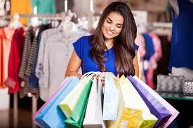 Grossiste de vêtements : comment en trouver ?