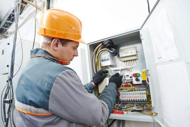 Comment reconnaître un électricien qualifié ?