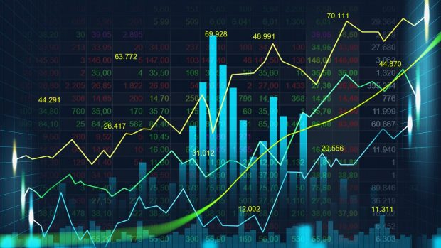 Comment débuter en trading forex?