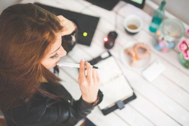 conseils pour créer un CV en ligne