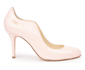 Comment reconnaitre les chaussures de luxe