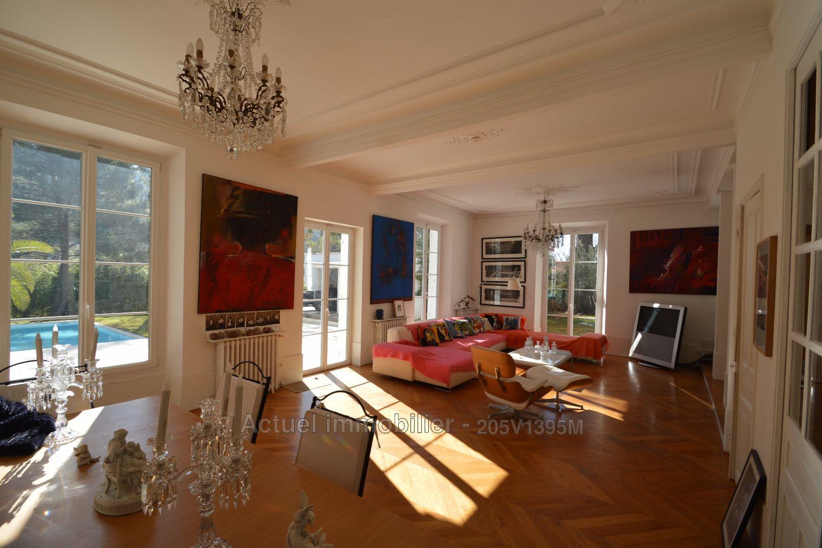 Comment réussir son investissement immobilier en Aix en provence