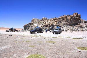 Des préparations en amont pour parfaire son voyage en Bolivie