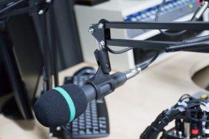 Tour d'horizon sur la publicité radio