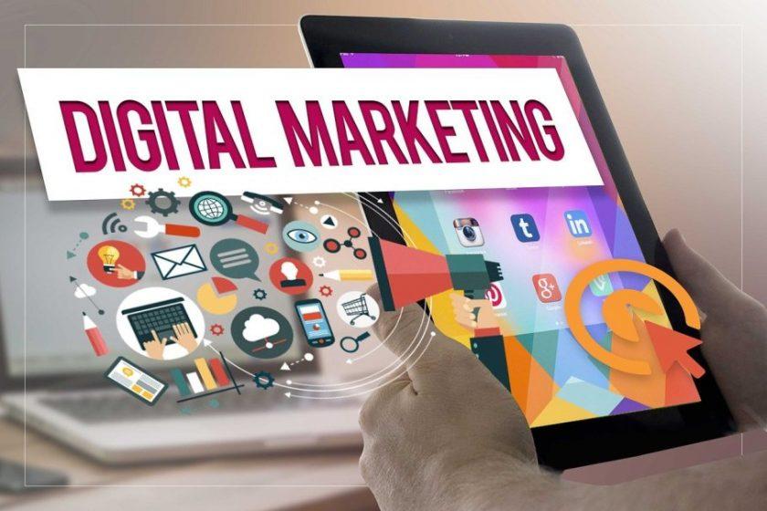 Pourquoi vous avez besoin d'une agence digitale ?