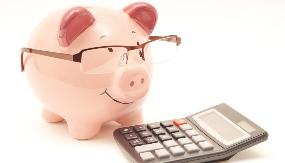 Comment faire pour épargner pour le compte de vos enfants ?