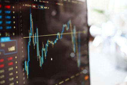 Zoom sur le trading